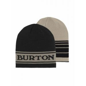 Čepice Burton BILLBOARD BNIE TRUBLK/IRNGRY