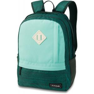 Batoh Dakine ESSENTIALS PACK 22L GREENLAKE