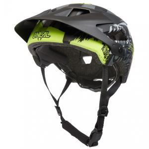 Cyklistická helma Oneal Defender RIDE Multi