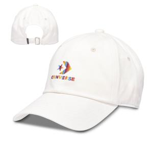 Kšiltovka Converse Lock Up Baseball MPU Egret