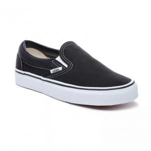 Boty Vans Classic slip-on black