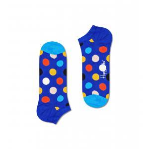 Ponožky Happy Socks Big Dot Low Sock