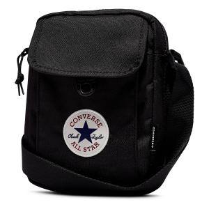Taška Converse CROSS BODY 2 BLACK