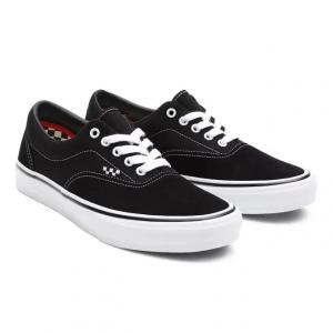 Boty Vans Skate Era Black/White