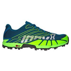 Běžecké boty Inov-8 X-TALON 255 M blue/green