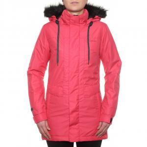 Zimní bunda Funstorm Encoli pink