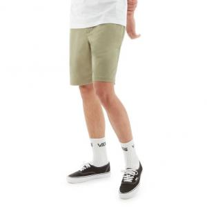 Kraťasy Vans AUTHENTIC STRETCH SHORT 20