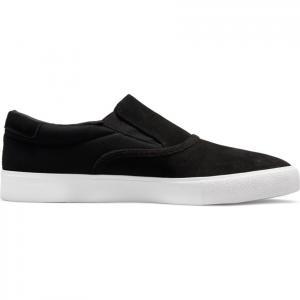 Boty Nike SB Zoom Verona Slip black/white-black