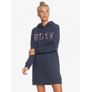 Šaty Roxy BE RIDER MOOD INDIGO