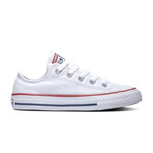 Boty Converse CHUCK TAYLOR ALL STAR SEASONAL OPTICAL WHITE