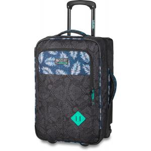 Kufr Dakine CARRY ON ROLLER 42L SOUTH PACIFIC