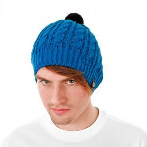 Čepice Funstorm Melin blue