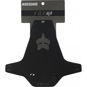 BlatníkFox Mud Guard Black/Black
