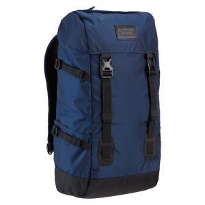 Batoh Burton TINDER 2.0 DRESS BLUE