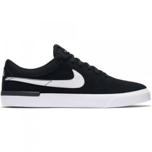 Boty Nike SB hypervulc eric koston black/white-dark grey