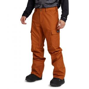 Snowboardové kalhoty Burton CARGO PANT REGULAR TRUE PENNY