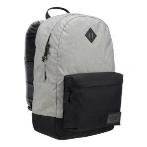 Batoh Burton KETTLE PACK GRAY HEATHER