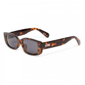 Sluneční brýle Vans BOMB SHADES CHEETAH TORTOISE