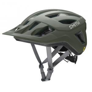 Cyklistická helma Smith CONVOY MIPS SAGE