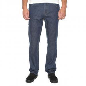 Rifle Funstorm Spaz jeans indigo