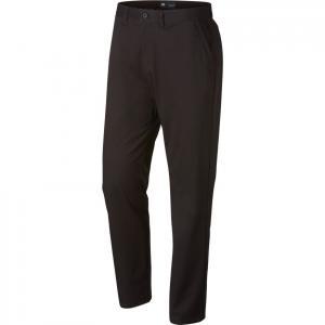 Kalhoty Nike SB DRY PANT FTM CHNO STAN velvet brown