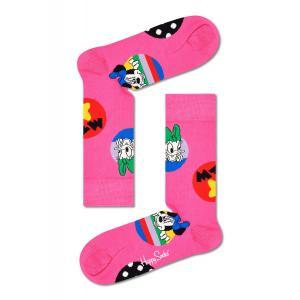 Ponožky Happy Socks Daisy & Minnie Dot Sock