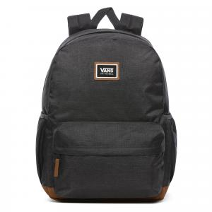 Batoh Vans REALM PLUS BACKPACK ASPHALT HEATHER