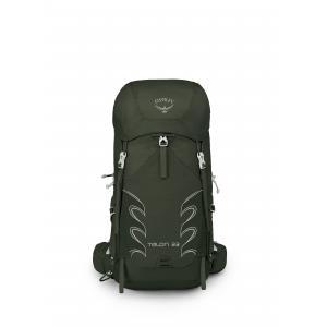Batoh Osprey TALON 33 II M/L yerba green