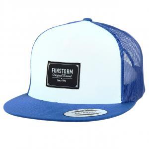 Kšiltovka Funstorm Arlen blue