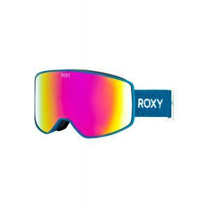 Lyžařské brýle Roxy STORM WOMEN OCEAN DEPTHS