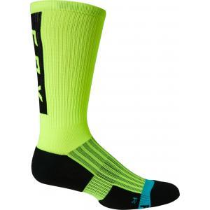 Ponožky Fox 10
