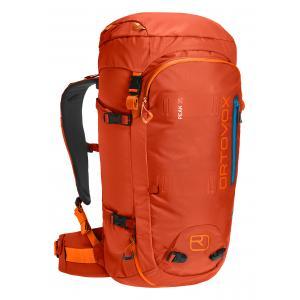 Batoh Ortovox Peak 35 Desert Orange