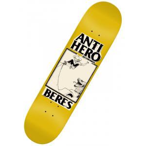 Skate deska Antihero RANEY LANCE