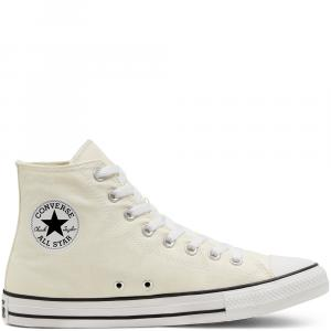 Boty Converse Chuck Taylor All Star BONE
