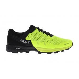 Běžecké boty Inov-8 ROCLITE G 275 YELLOW/BLACK
