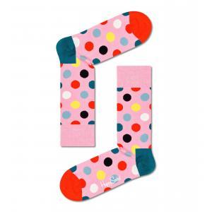 Ponožky Happy Socks Big Dot Sock