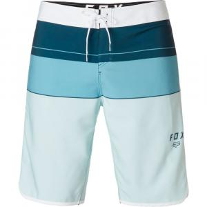 Koupací šortky Fox Step Up Stretch Boardshort Citadel