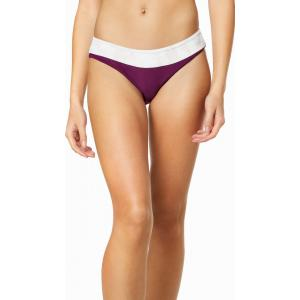 Plavky Fox Endless Summr Swim Bottom Dark Purple
