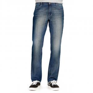 Rifle Funstorm Pirtek indigo jeans