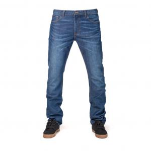 Rifle Horsefeathers MOSES JEANS dark blue