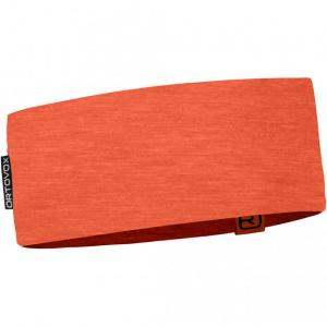 Čelenka Ortovox 120 Tec Headband Desert Orange