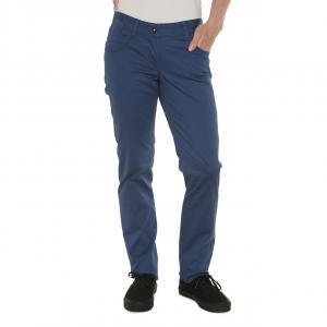 Kalhoty Funstorm Ilse blue