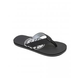Žabky Rip Curl RIPPER  White/Black