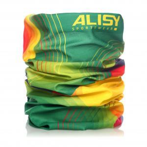 Nákrčník Alisy BALLS Green