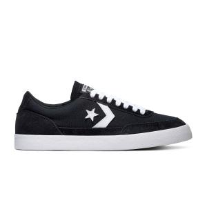 Boty Converse Net Star Classic BLACK/WHITE