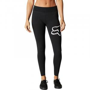 Legíny Fox Boundary Legging Black