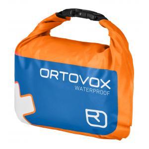 Lékárnička Ortovox First Aid Waterproof Shocking Orange