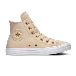 Boty Converse CHUCK TAYLOR ALL STAR FARRO/GOLD/WHITE