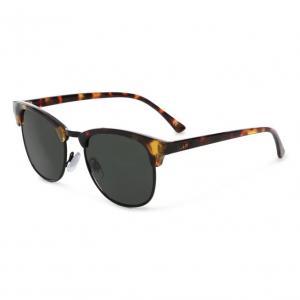 Sluneční brýle Vans DUNVILLE SHADES CHEETAH TORTOISE