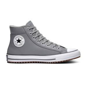 Boty Converse CHUCK TAYLOR ALL STAR PC BOOT MASON/WHITE/BLACK